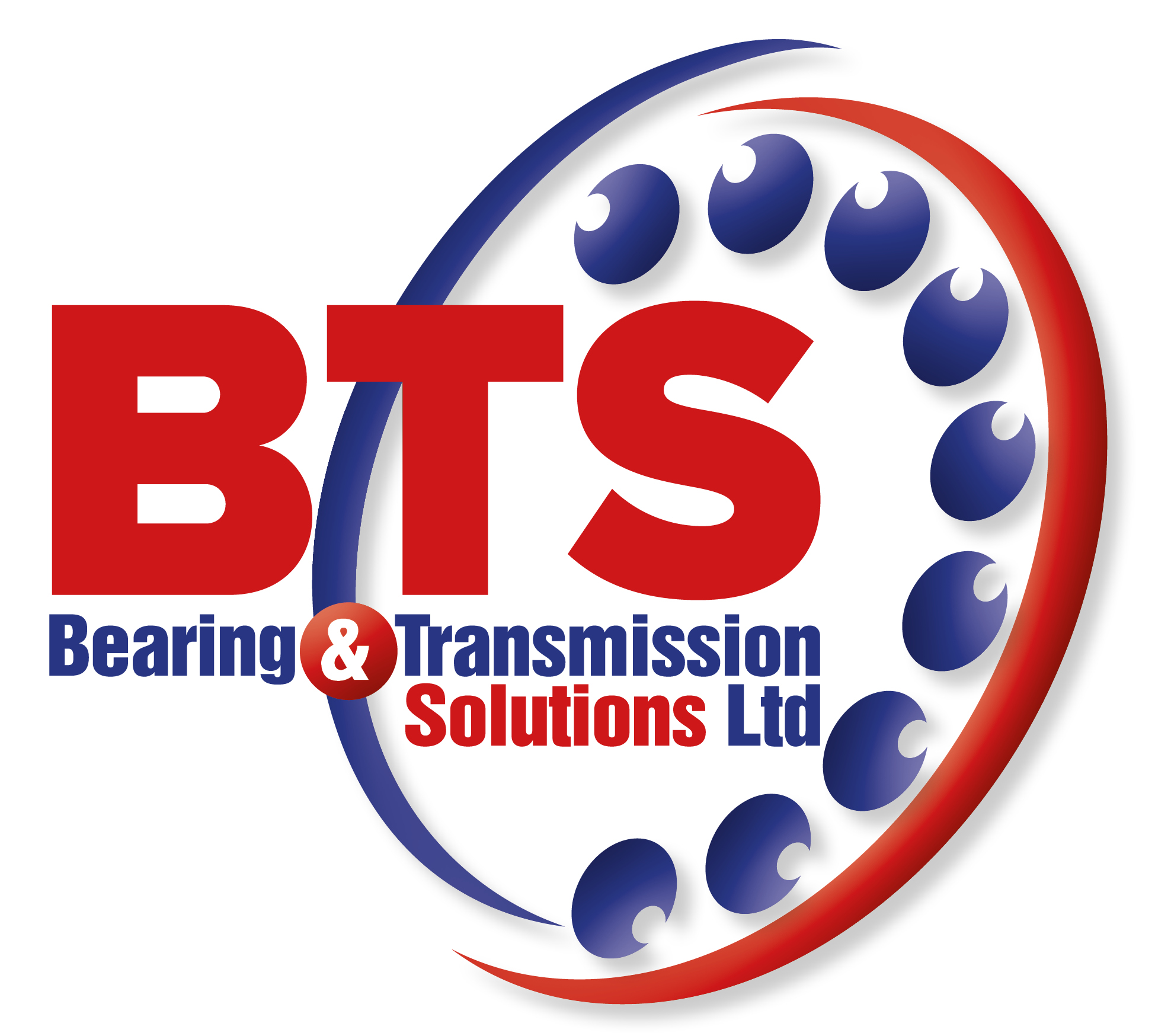 Bearing & Transmissions Solutions